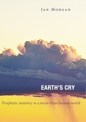 earth's cry