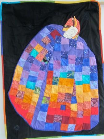 midsumma 14 Jan's banner 2