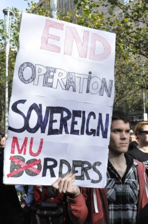 refugeeactioncollectivephoto