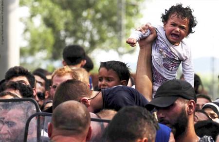 Syria_Refugee_child_REUTERS